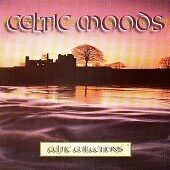 Dolphin Folk Celtic Music CDs