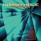 Karsh Kale - Redesign (Realize Remixed, 2002)