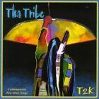 Tribe (Tha) - T2K (2001)