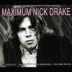 Nick Drake - Maximum (2004)