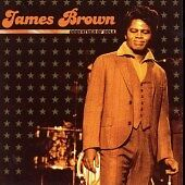 James-Brown-Godfather-Of-Soul-CD-brand-NEW-sealed