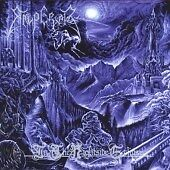 Emperor : In the Nightside Eclipse CD (2004) new sealed