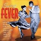 Various Artists - Swing Fever (2008)