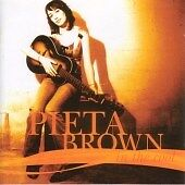 PIETA-BROWN-IN-THE-COOL-CD-ALBUM-ORIGINAL-12-TRACKS-VGC