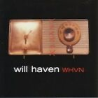 Will Haven - WHVN (2007)