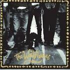 The Wallflowers - Wallflowers The (1992)