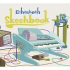 Echaskech - Skechbook (2007)