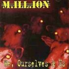 Million - We, Ourselves & Us (2007)