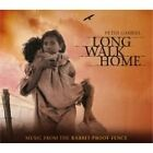 Long Walk Home: Music from the Rabbit-Proof Fence (2002)
