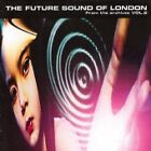 The Future Sound of London - From the Archives, Vol. 2 (2007)