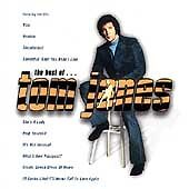 Polydor Pop Vocal Music CDs