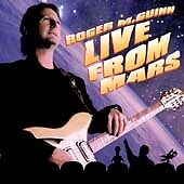 Hollywood Rock Live Recording Music CDs