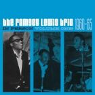 Ramsey Lewis - In Person, Vol. 1 (1960-65/Live Recording, 2007)