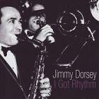 Jimmy Dorsey - I Got Rhythm (2007)