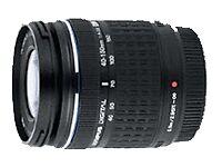 Olympus-Zuiko-40-mm-150-mm-F-4-0-5-6-ED-Lens-For-Four-Thirds