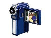 Genius G-Shot DV53 Video Camera Drivers for Windows Download