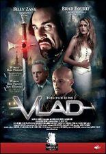 Film in DVD e Blu-ray horror di DVD 2 (EUR, JPN, m EAST) vampiri