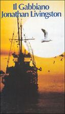 Film in videocassette e VHS per l'azione e avventura PAL