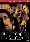 IL-MERCANTE-DI-VENEZIA-DI-MICHAEL-RADFORD-CON-AL-PACINO