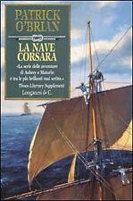 Letteratura e narrativa gialla e thriller copertina rigida multicolore in italiano
