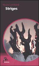 Libri e riviste di narrativa neri sul magia