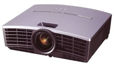 Unbranded DLP Home Cinema Projectors
