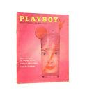 Playboy - September, 1957 Back Issue