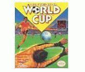 Jeux vidéo pour Sport et Nintendo Game Boy, Nintendo
