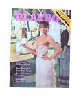 Playboy - May, 1976 Back Issue