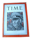 Time - June 29, 1942 Back Issue