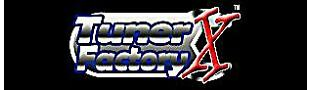 TunerX-Factory MOTORPARTS