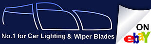 Autobulbs Direct Bulbs Wiper Blades