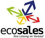 ecosales