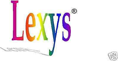 Lexys Spiel-und Sportartikel