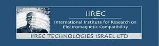 IIREC Technologies Israel LTD