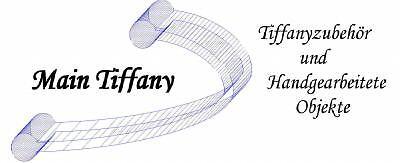 Main Tiffany