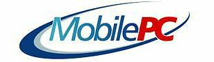 MobilePC