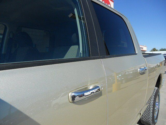 Washington Chillicothe Mo 64601 Used Cars For Sale On Craigslist
