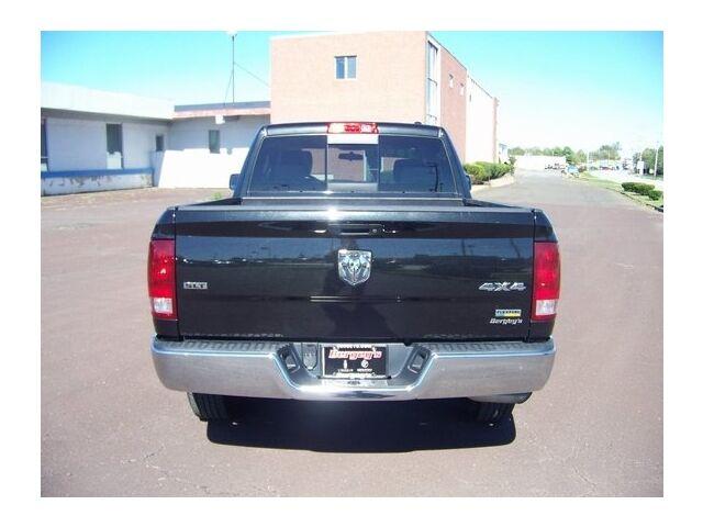 Image 8 of 4X4 QUAD CAB Ethanol…