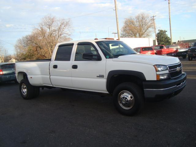 Used Trucks: Used Trucks For Sale In Nc