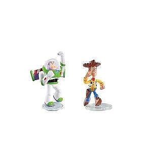 TOY-STORY-BUDDY-PACK-SPACE-RANGER-BUZZ-amp-SHERIFF-WOODY