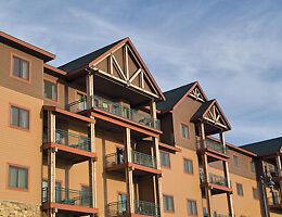 Wisconsin-Dells-Glacier-Canyon-6-20-12-to-6-22-12-3-Bedroom-Suite