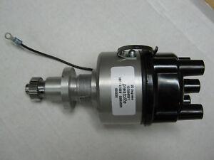 IHC-107298-C91-new-distributor-IBT-4106B-Prestolite