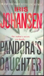 PANDORAS-DAUGHTER-Iris-Johansen-2008-PB-FP