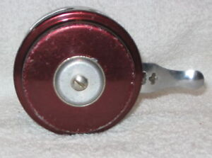 SOUTH-BEND-AUTOMATIC-No-1180-Model-A-FISHING-REEL