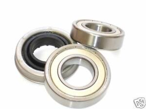 HOTPOINT-Washing-Machine-35mm-Drum-BEARINGS-SEAL-81