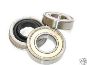 HOTPOINT WT960Series Washing Machine  Drum BEARINGS & SEAL