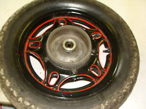 1982-honda-gl500-gl-500-interstate-h116-rear-rim