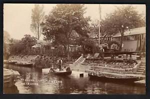 Abingdon-Stevens-Landing-Stage-Tea-Gardens