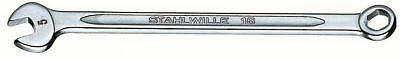 Stahlwille Combination 3.5 mm Wrench Spanner 16 Series